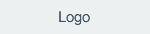 Central Moving & Storage Logo